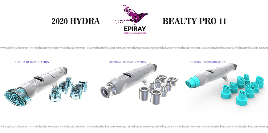 Tüm Lazer ve Kozmetik Cihazların Satışı