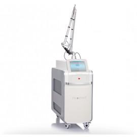 PicoGun Q Switched Nd Yag Laser